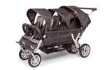 Childwheels 6-Sitzer