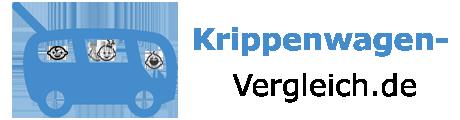 Krippenwagen-Vergleich_Logo